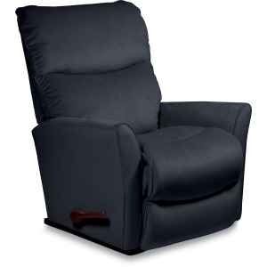 Rowan Rocking Recliner w/Swivel Base
