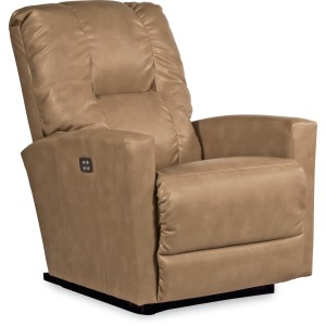 CASEY POWER ROCKER RECLINER