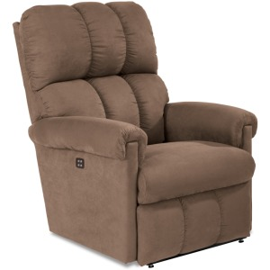Vail Power Wall Recliner