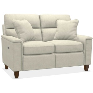 Ryder duo Reclining Loveseat