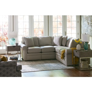Collins 3 PC Sectional