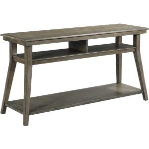 Cascade Lamont Sofa Table
