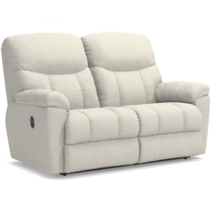 Morrison Reclining Loveseat