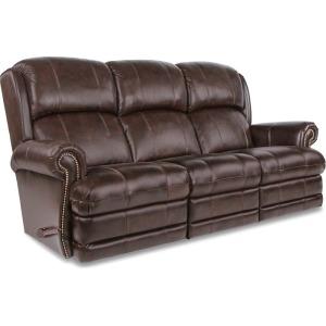 Kirkwood Reclina-Way Full Reclining Sofa