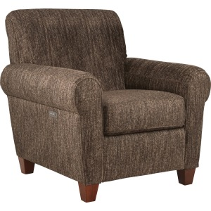 Bennett Duo Reclining Chair