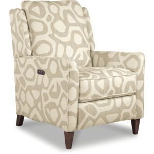 Sonoma High Leg Power Reclining Chair