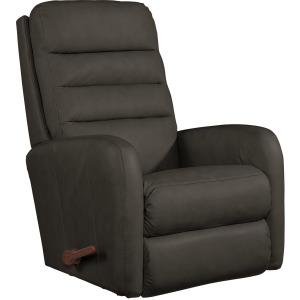 Forum Rocking Recliner