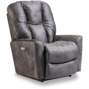 RORI POWER ROCKER RECLINER