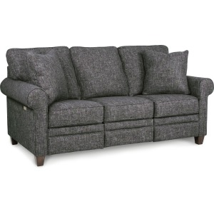 Colby duo Reclining Sofa
