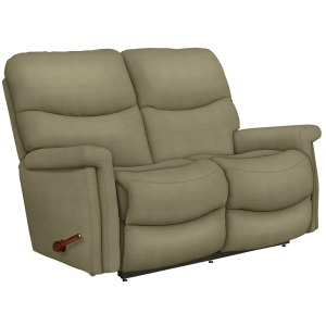 Baylor Reclina-Way Full Reclining Sofa