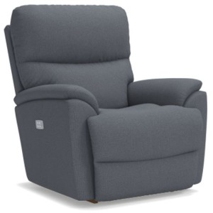 TROUPER POWER ROCKER RECLINER