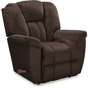 Maverick Wall Recliner