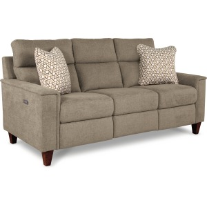 Ryder duo Reclining Sofa