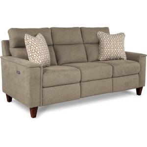 Ryder duo Reclining Sofa