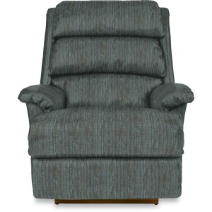 Astor PowerReclineXRw Reclina-Way Recliner