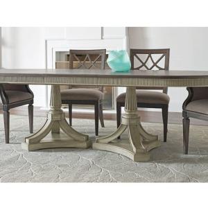 Savona Friedrick Dining Table