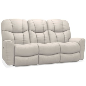 RORI POWER RECLINING SOFA