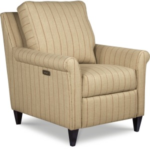 Abby Duo Reclining Chair