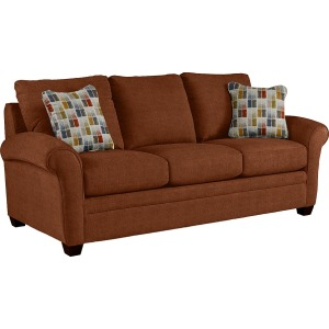 Amazing Sofas Vermeulen Furniture Inzonedesignstudio Interior Chair Design Inzonedesignstudiocom