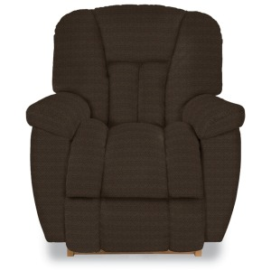 Maverick PowerReclineXRw™ Reclina-Way Recliner
