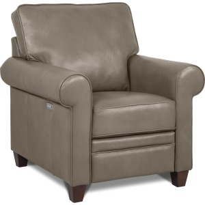 Colby duo Reclining Chair