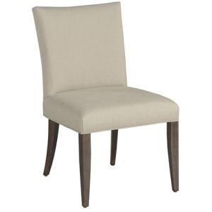 AD Modern Organics Benton Side Chair
