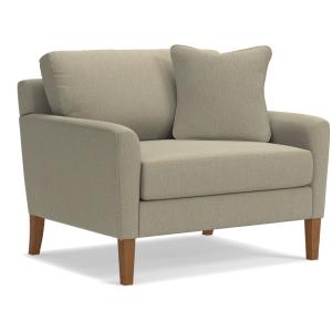 McKinney Premier Chair & A Half