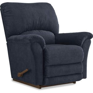 CALVIN ROCKER RECLINER