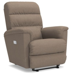 Tripoli PowerReclineXRw Reclina-Way® Recliner