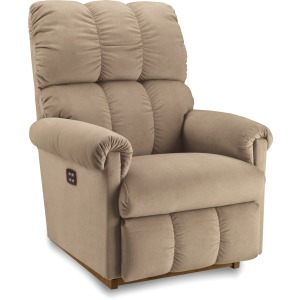 VAIL POWER ROCKER RECLINER