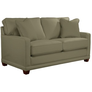 Kennedy Premier Apartment-Size Sofa