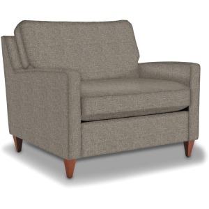 Coronado Chair & A Half