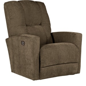 Casey Power Wall Recliner