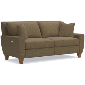 Edie duo Reclining 2 Seat Sofa