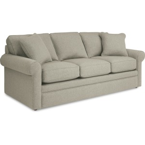 Collins Sofa in Denim