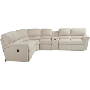Reese 5PC Sectional