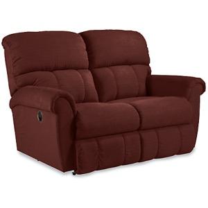 Briggs La-Z-Time Full Reclining Sofa