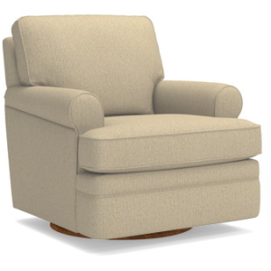 Roxie Swivel Chair