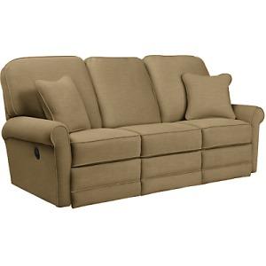Addison La-Z-Time Full Reclining Sofa