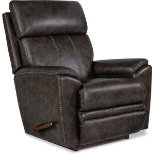 Talladega Power Rocking Recliner