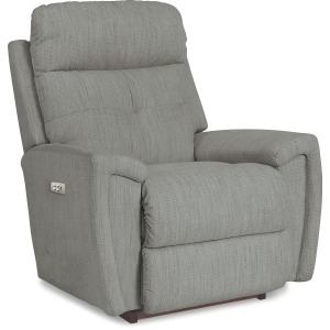 Douglas Power Rocking Recliner