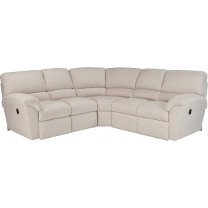 Reese 3 PC Sectional