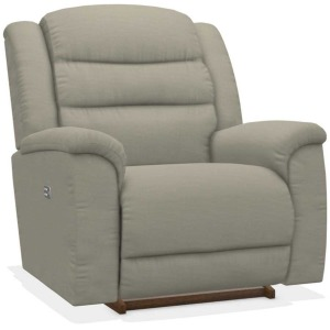 Redwood Power Rocking Recliner