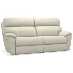 Roman PowerRecline™ with Power Headrest 2-Seat Sofa