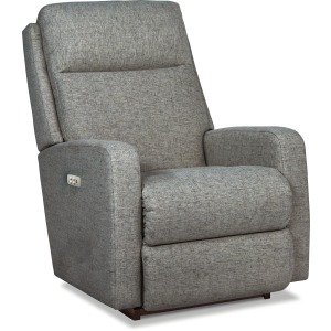 Finley Power Rocking Recliner