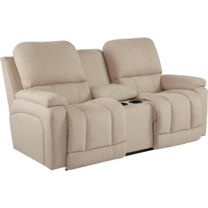Prime Bennett Duo Reclining Sofa By La Z Boy Furniture 91P899 Bralicious Painted Fabric Chair Ideas Braliciousco