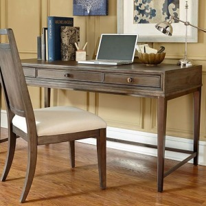 Park Studio Writing Desk