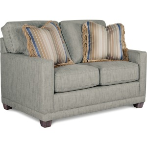 Kennedy Loveseat