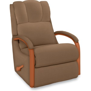 Harbor Town Reclina-Way Recliner