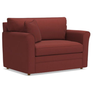 Leah Premier Supreme Comfort™ Twin Sleep Chair